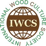 International Wood Culture Society (IWCS)