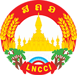 Lao National Chamber of Commerce and Industry