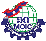 Ministry of Industry and Commerce (MOIC)