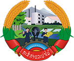 Ministry of Agriculture and Forestry (MAF), Government of Lao PDR