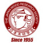 Japan Wood Research Society (JWRS)