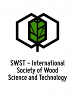 International Society of Wood Science and Technology (SWST)