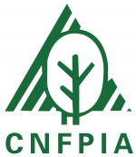 China National Forest Products Industry Association
